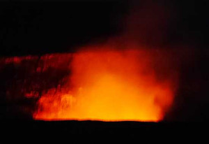 Kilauea_volcano_eruption